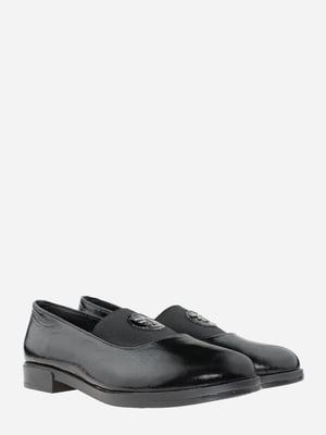 Туфлі чорні   5827584