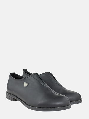 Туфлі чорні   5827590