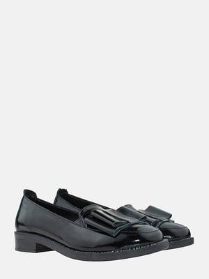 Туфлі чорні   5827595