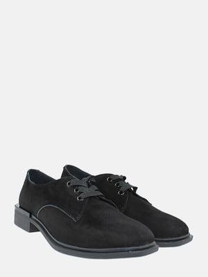 Туфлі чорні   5827598