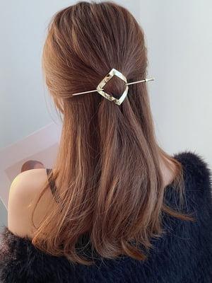 Заколка для волос   5831431