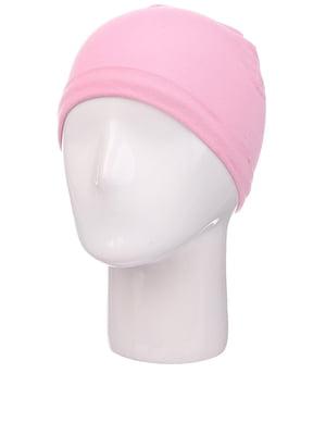 Набір шапок (2 шт) | 5638941