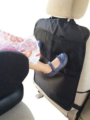 Чехол на сидения авто | 5833612