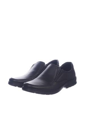 Туфлі чорні   5833978