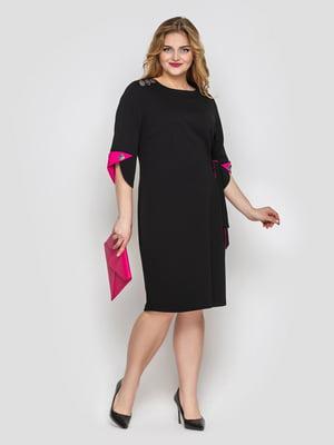 Сукня чорна   5128948