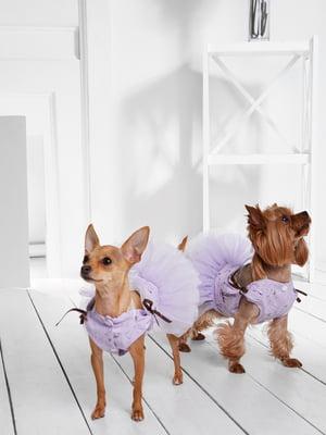 Сукня для собак   5836862