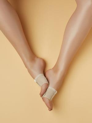 Набор подушечок для танцев (2 шт.)   5844804