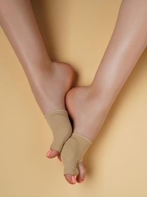 Корректоры ортопедические для ног (2 шт.)   5844806