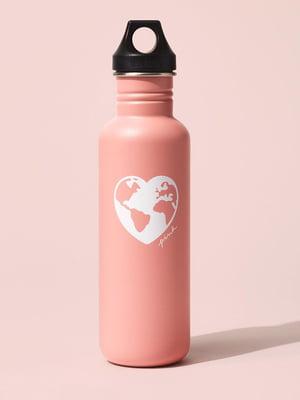 Бутылка для воды (800 мл)   5845364