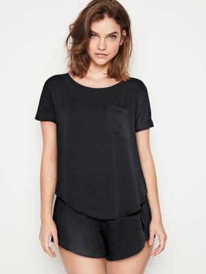 Костюм: футболка і шорти | 5845880