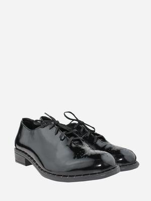 Туфлі чорні   5827568