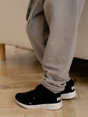 Костюм: худі і штани | 5853869