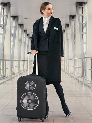Чохол для валізи   5849239