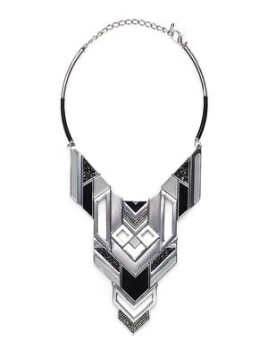 Ожерелье | 5854063