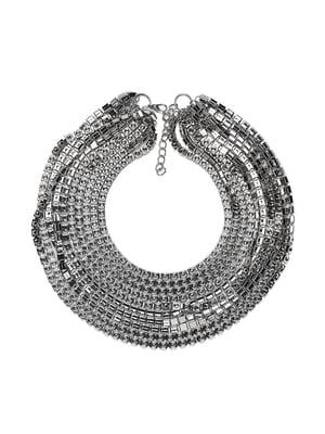 Ожерелье   5854065
