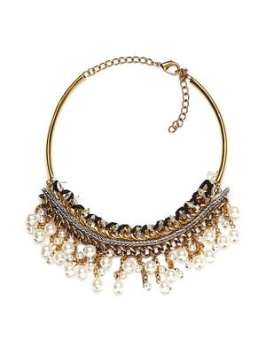 Ожерелье   5854068