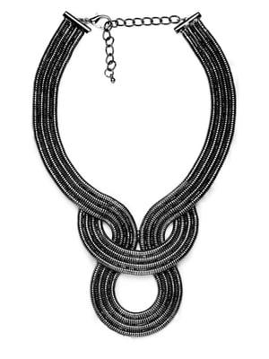 Ожерелье   5854069