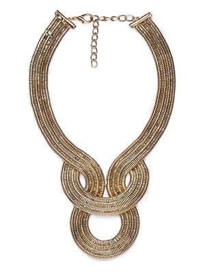 Ожерелье   5854071