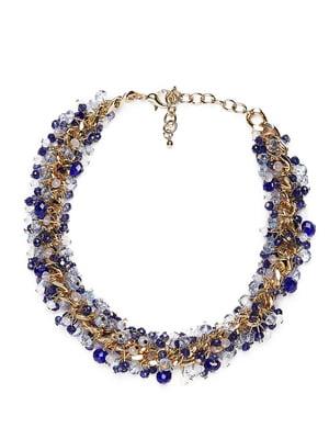 Ожерелье   5854072