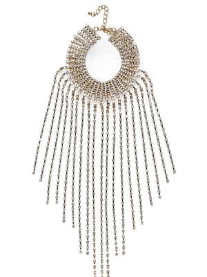 Ожерелье | 5854074