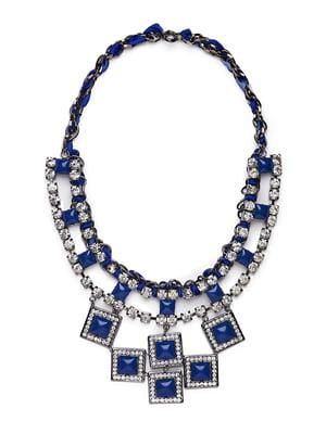 Ожерелье   5854088