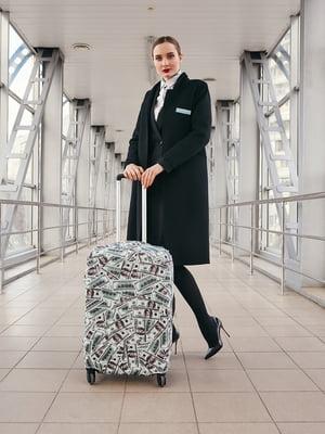 Чохол для валізи | 5849249
