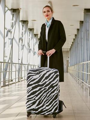 Чохол для валізи   5849266
