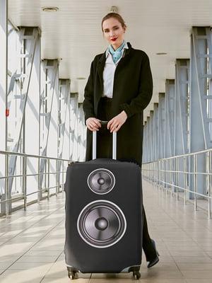 Чохол для валізи | 5849272