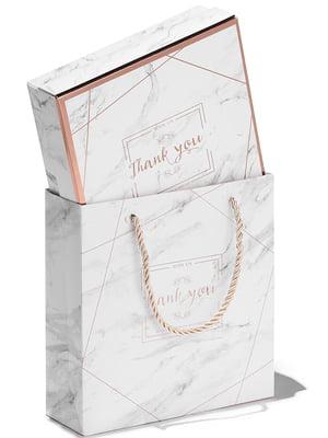 Коробка подарункова | 5849734