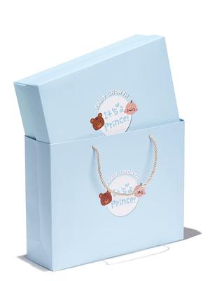 Коробка подарункова | 5849735