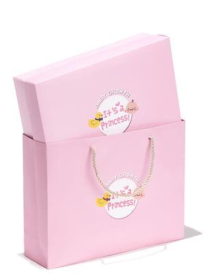 Коробка подарункова | 5849736