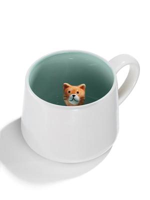 Чашка (360 мл) | 5850033