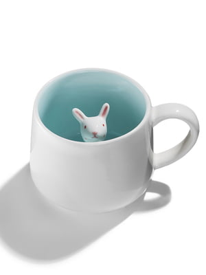 Чашка (360 мл) | 5850048