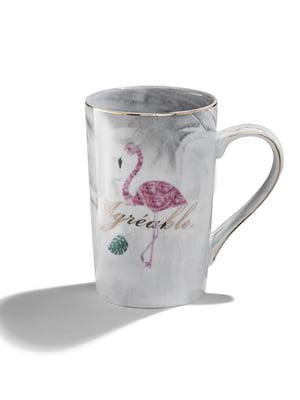 Чашка (350 мл) | 5850063