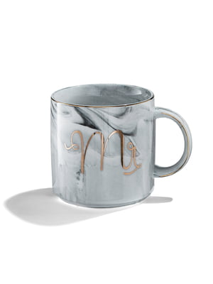 Чашка (400 мл) | 5850064