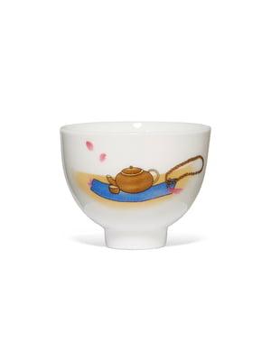 Чашка (70 мл)   5850286