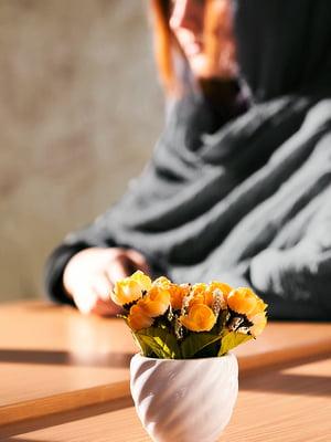 Горшок цветочный | 5850767