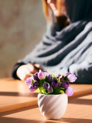 Горшок цветочный | 5850768