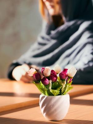 Горшок цветочный | 5850773