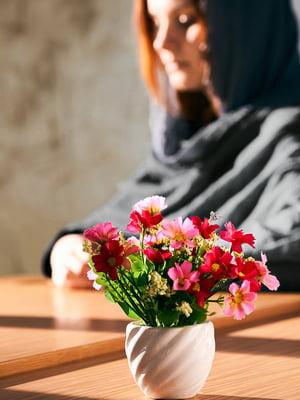 Горшок цветочный | 5850831