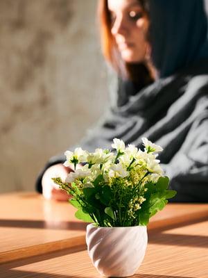 Горшок цветочный | 5850834