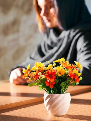 Горшок цветочный | 5850835