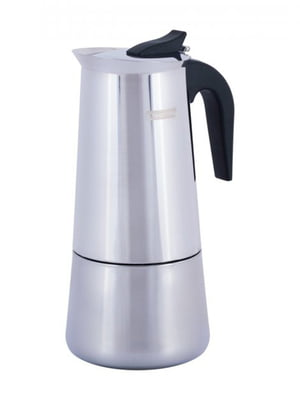 Кофеварка гейзерная (600 мл, 12 порций)   5859051