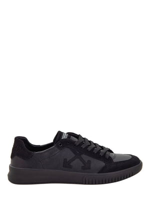 Туфлі чорні   5864097