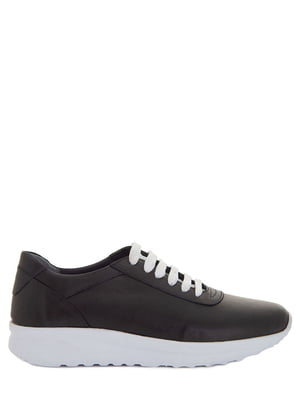 Туфлі чорні | 5863981