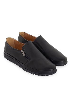 Туфлі чорні   5863626