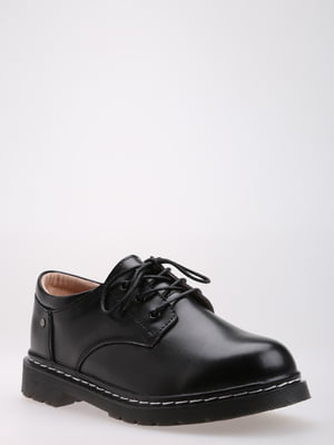 Туфлі чорні | 5865832