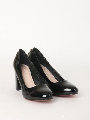 Туфлі бежеві | 5789090