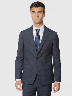 Костюм: пиджак и брюки | 5866216