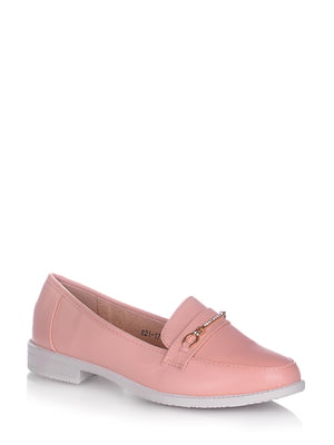 Лофери рожеві   5873372